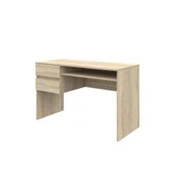Письменный стол Рино 206 дуб сонома
