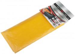 Пакеты для шин 900 х1000 18 мкм, для R 13-16 STELS