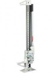 Домкрат реечный, 3 т, h подъема 1551350 мм, High Jack MATRIX