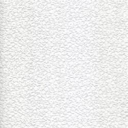 Обои 404-01 Home Colour винил на флизе 1,06*25м