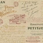 Обои 188122 VICTORIA STENOVA винил на флизе 1,06*10,05м, подростковые, бежевый