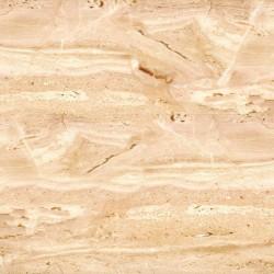 Керамогранит глазуров. LEGEND 33*33 коричневый 726762 /60,122/