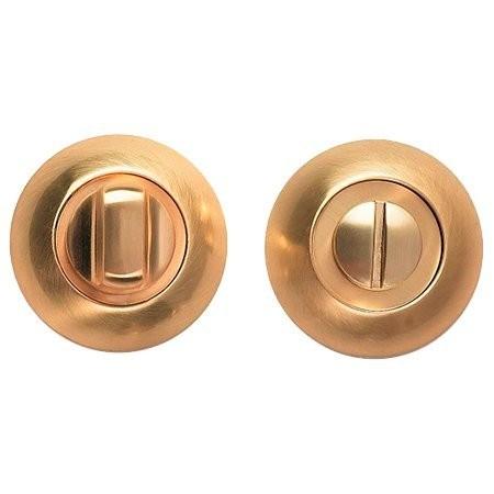 завертка сантехническая wc-10 s.gold завертка сантехническая morelli золото матовое