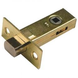 Задвижка под фиксатор L7-45 S.Gold