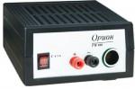 Зарядное устройство импульсное Орион PW 100