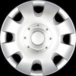 107 Колпак колеса гибкий 13