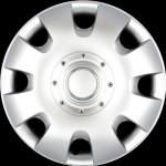 304 Колпак колеса гибкий 15