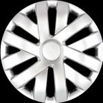 315 Колпак колеса гибкий 15