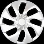 416 Колпак колеса гибкий 16