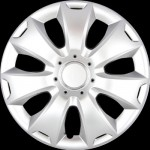 335 Колпак колеса гибкий 15