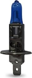 Галогенная лампа AVS ATLAS  /5000К/ H1.24V.70W. 2шт.