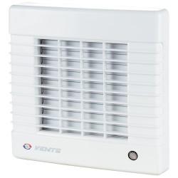 Вентилятор Вентс 150МА