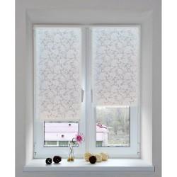 Рулонные шторы — купить недорого с доставкой; фото, цены.