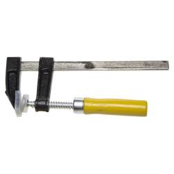 Струбцина тип-F 150*50мм STAYER 3210-050-150_z01
