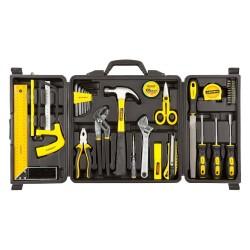 Набор инструмента Standard Умелец 36 предметов для ремонтных работ STAYER 22055-H36