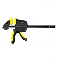 Струбцина  ручная пистолетная, 300мм PROFI STAYER 32242-30
