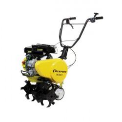 Мотокультиватор CHAMPION ВC4311 2,6/3,5кВт/л.с.,двигатель 4 такт. 87см3, бак 1,6л., шир.43см глуб.