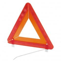Знак аварийной остановки, усиленный, в кейсе STELS 54916