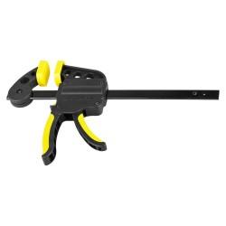 Струбцина  ручная пистолетная, 150мм PROFI STAYER 32242-15