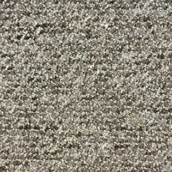 Ковровое покрытие Tyrox 72 шир. 4.0м