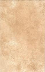 Плитка настенная Адамас 25*40 коричневый 120162 /68,4/