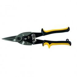 Ножницы по металлу прямой рез. 250мм TOOLBERG 3509111