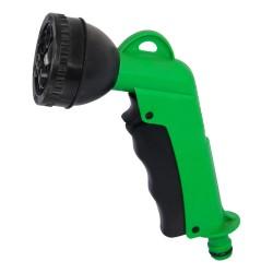 Пистолет для полива /6-режимов/HL070