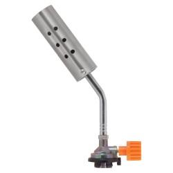 Горелка газовая (лампа паяльная) портативная в блистере ENERGY GT-05