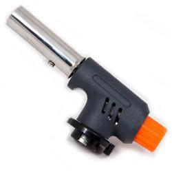 Горелка газовая (лампа паяльная) портативная в блистере ENERGY GT-100