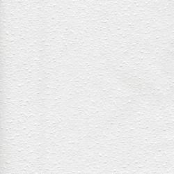 Обои 413-01 Home Colour винил на флизе 1,06*25м структура, белый