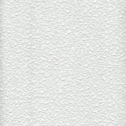 Обои 425-01 Home Colour винил на флизе 1,06*25м структура, белый