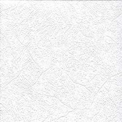 Обои 405-01 Home Colour винил на флизе 1,06*25м структура, белый
