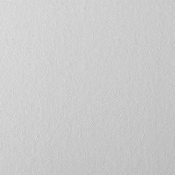 Стеклообои рогожка потолочная Oscar 25м 1сорт Os80