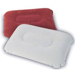 Подушка надувная Bestway 67121N