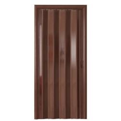 Дверь раскладывающаяся Комфорт венге