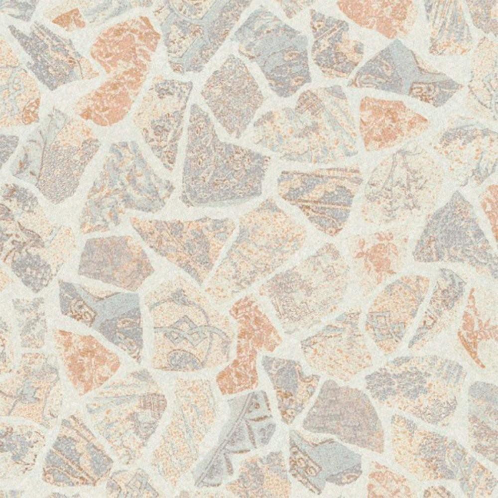 Столешница 115м столешница из искусственного камня отзывы coriant dupont