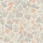 Столешница №115М 3050х600х26мм /керамика/
