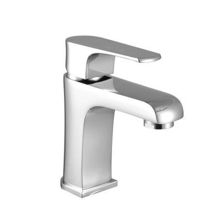 смеситель для умывальника lemark lm1606c argo смеситель для ванны и умывальника omega 1 2 керамический картриджный плоский излив 325 мм