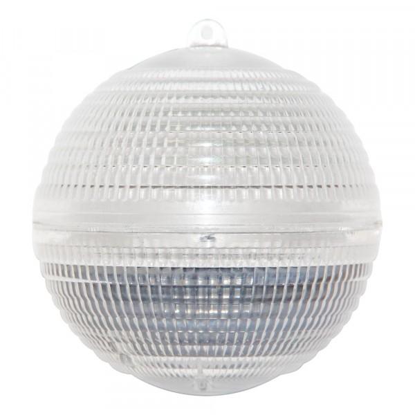 фонарь садовый для водоемов, d8*8*8см en-3107 159251