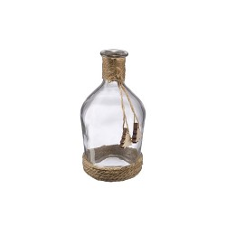 Бутылка 5CM H:24CM