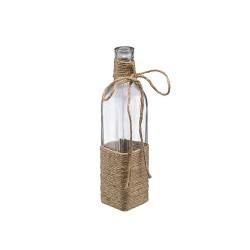 Бутылка 3CM H:26CM