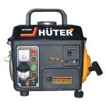 Бензогенератор HUTER HT-950A 650Вт 220В
