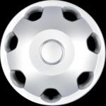 106 Колпак колеса гибкий 13