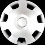 207 Колпак колеса гибкий 14