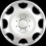 307 Колпак колеса гибкий 15