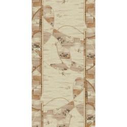 Дорожка ковр. LOTOS ш. 0,8м 554/100