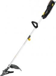 Электротриммер Huter GET-1500SL 1500Вт, 8000 об/мин, прямой вал, леска/нож 5,5кг 70/1/6