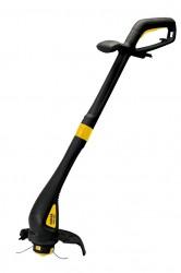Электротриммер Huter GET-400 350Вт, 10000 об/мин, прямой вал, леска. 3кг 70/1/4