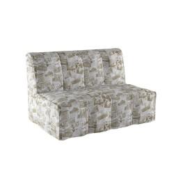 Кресло- кровать Линс Яртекс открытка /0,8*1,1*0,94/