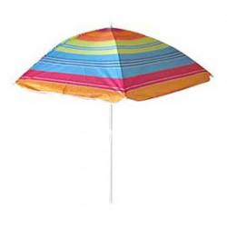 Зонт пляжный h180см SDBU001A 999357